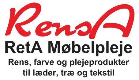 RetA Møbelpleje