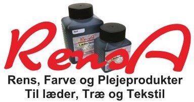 RensA Møbelpleje